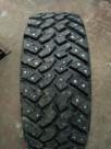 Ошипованные внедорожные шины 285 75 16LT NITTO Trail Grappler на Toyota Hilux