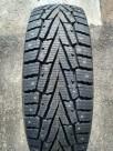 Грузовые шины 265 75 R16LTV ROADSTONE