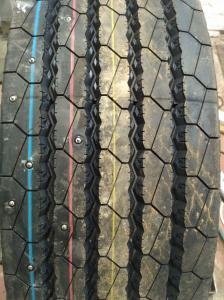 Грузовые шины с шипами 315 70 R22,5 Cordiant Professional FR-1 - 12-20-1ТК (0)