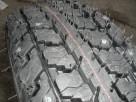 Ошиповка всесезонных легкогрузовых шин на ГАЗель оптом Voltyre ВЛ-54 без отверстий - шипы S-11 Scason