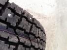 Ошиповка  легкогрузовых всесезонных шин на ГАЗель оптом FORWARD-156 без отверстий