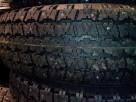 Ошиповка зимних легкогрузовых шин на ГАЗель оптом FORWARD A-12 без отверстий - со сверлением под шип