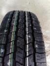 Ошиповка  легкогрузовых всесезонных шин на ГАЗель оптом SATOYA CargoS без отверстий - со сверлением под шипы