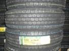 Ошиповка  легкогрузовых всесезонных шин на ГАЗель оптом Voltyre ВЛ-54 без отверстий