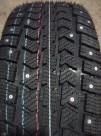 Ошиповка  легкогрузовых зимних шин оптом Viatti Vettore Inverno с отверстиями