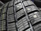 Зимняя усиленная  резина 235 700 R450 AC Michelin Pilot Alpin с шипами
