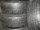 Легковые бронированные шины 235 700 R450 AC Michelin Pilot Alpin