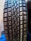 Шипованные шины  235 70 R16 Кама-221