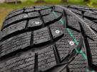 Ошиповка легковых зимних шин крупным оптом любыми шипами