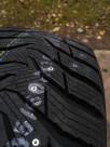 Шипы зимние 8-10-12ТС легковые шипы для авто класса SUV