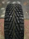 Грузовые шины 31 10.5 R15LTV ROADSTONE WinGuard
